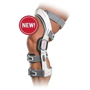 Picture of Renegade Knee Brace (Donjoy)