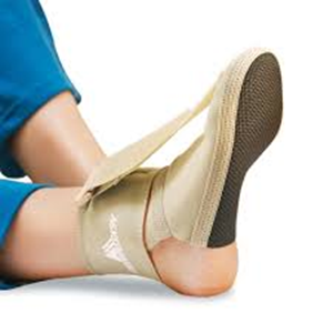 Picture of Swede-O Thermal Plantar DR (Plantar Fasciitis Night Splint)