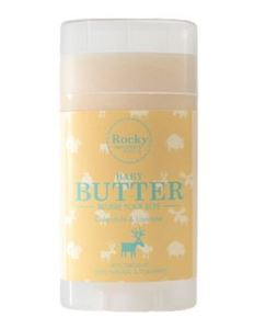 Picture of BABY BUTTER