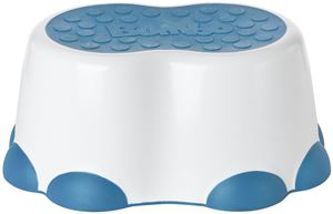 Picture of BUMBO STEP STOOL
