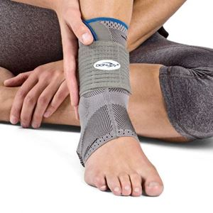 Picture of ACHILLOFORCE AIR (ANKLE SUPPORT)