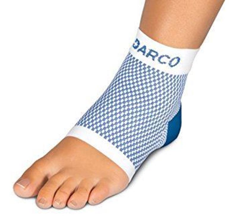 Picture of DCS Plantar Fasciitis Sleeve