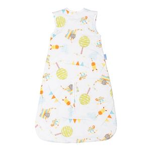 Picture of GROBAG - Baby Sleeping Bags For Travel Let's Play ** NOT AVAILABLE **