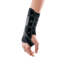 Picture of Lacer Wrist Brace