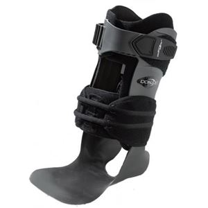 Picture of Donjoy Velocity Ankle Support (Moderate Support)