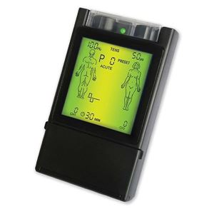Picture of StimTec Target TENS-EMS Unit