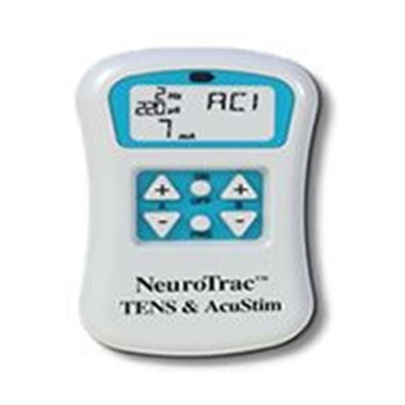 Picture for category Acupuncture Stim Units