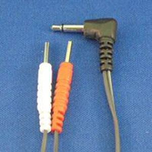 Picture of Elpha Lead wire 3.5mm connector