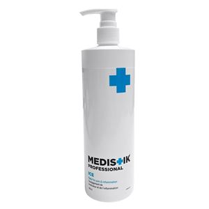 Picture of Medistik Ice 500 ml Pump