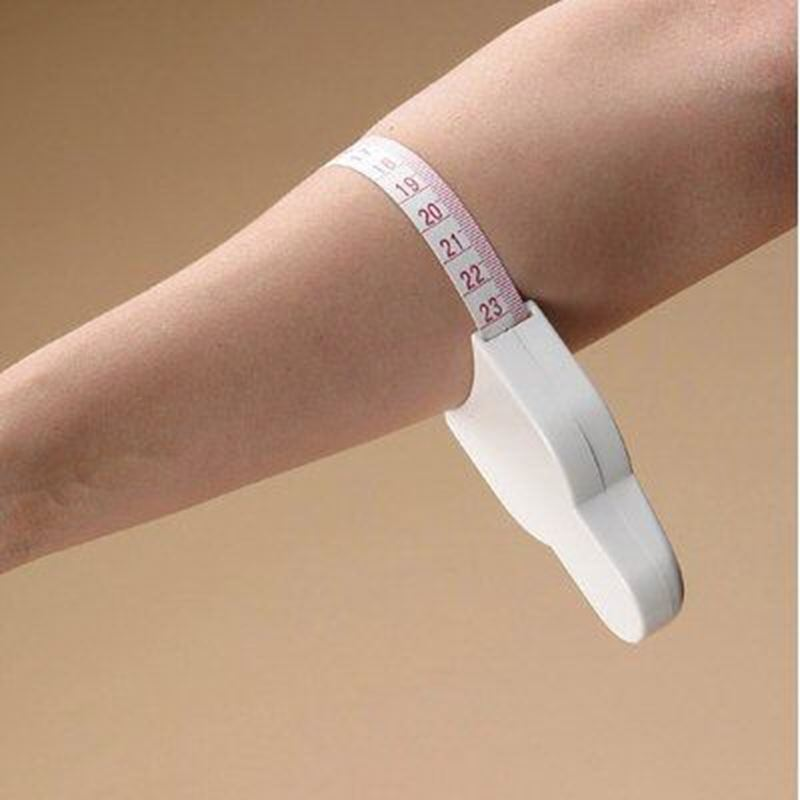 Picture of Circumference Tape