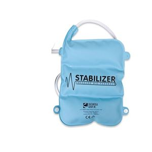 Picture of Inflatable Bag for Pressure Biofeedback Unit(PBU)