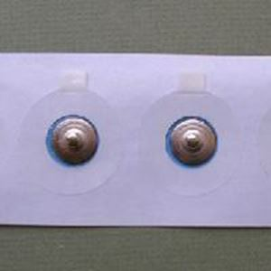 Picture of Cleartrode Emg Electrodes (Pkg/150)