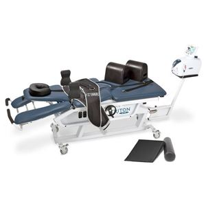 Picture of Triton DTS Advanced Package
