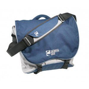 Picture of Intelect Transport Carry Bag
