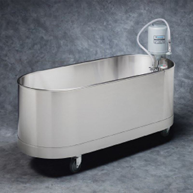 Picture of Lo-Boy Bath Long 90 Gallons-Mobile