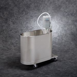 Picture of Whirlpool Regular 27 Gallons - Mobile