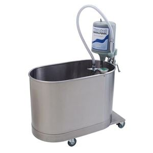 Picture of Whirlpool Arm 22 Gallons - Mobile