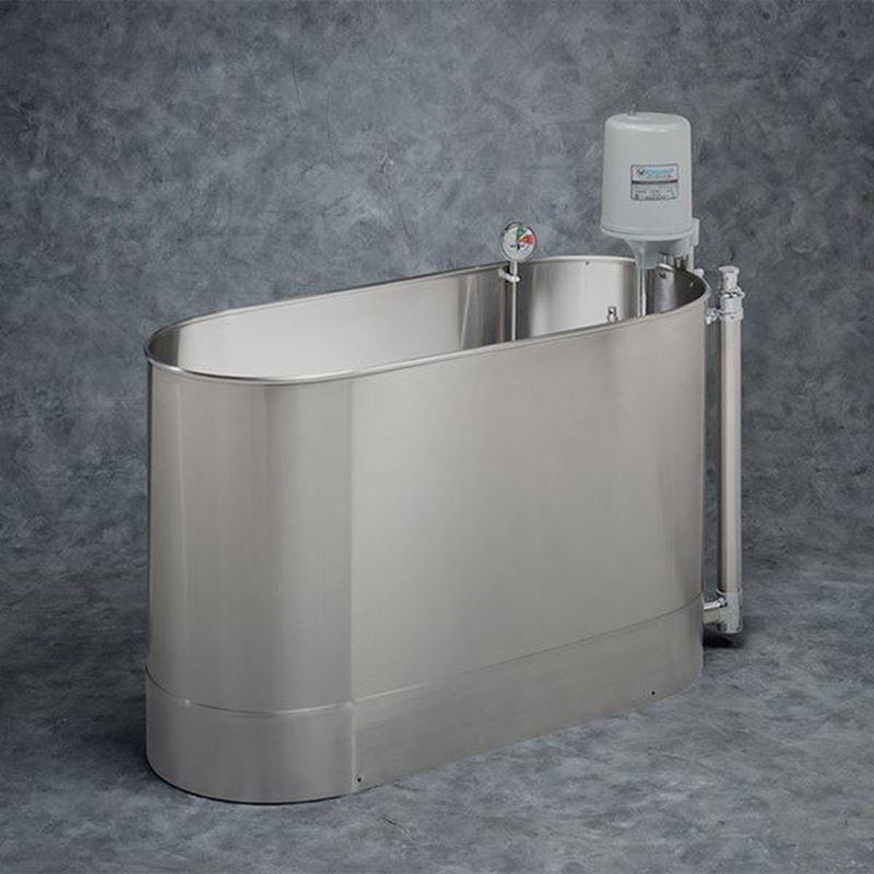 Picture of Whirlpool Trainers 85 Gallons-Stationary