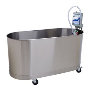 Picture of Whirlpool Trainers Large 110 Gallons - Mobile