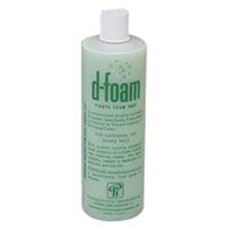 Picture of D-Foam - 16 oz