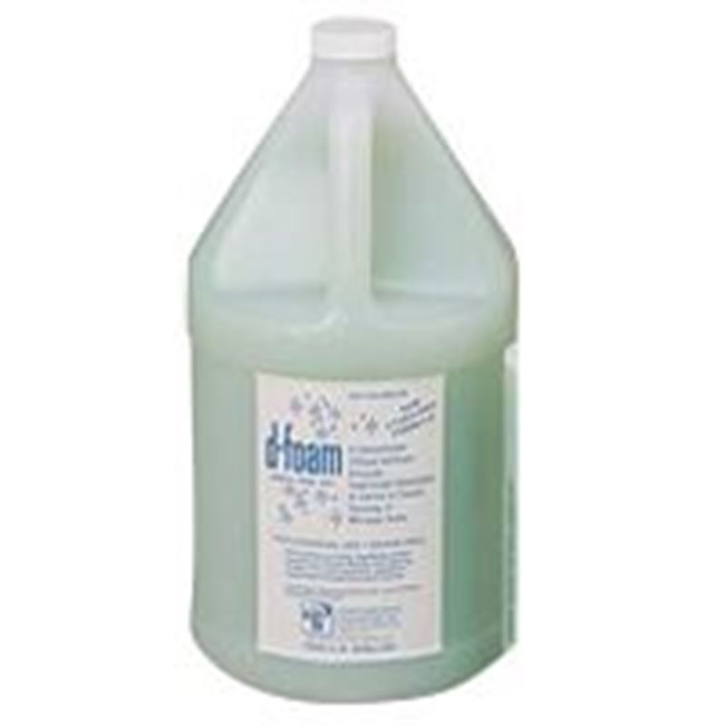 Picture of D-Foam - 128 oz