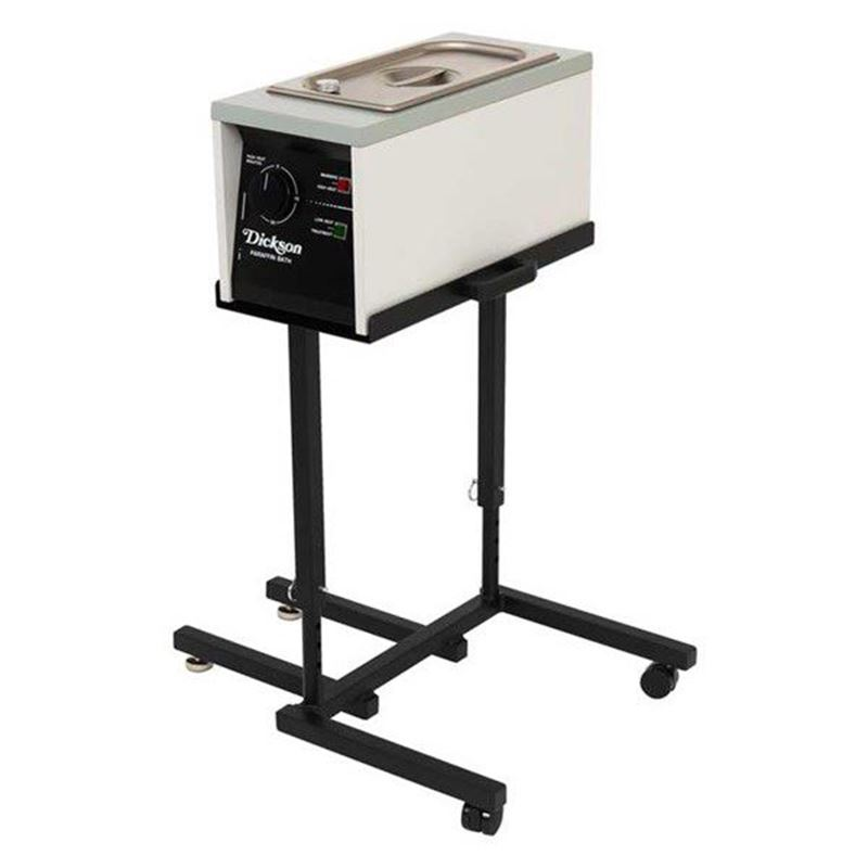 Picture of Mobile Stand for ERP2725 & ERP2725-01 Paraffin Bath