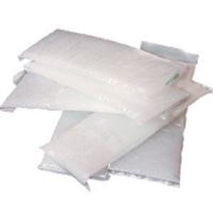 Picture of Paraffin Bars of 6 X 1 Lb Scented - Citrus