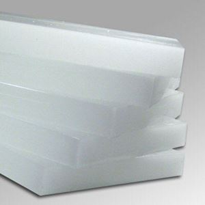 Picture of Paraffin Block - 10 Lb