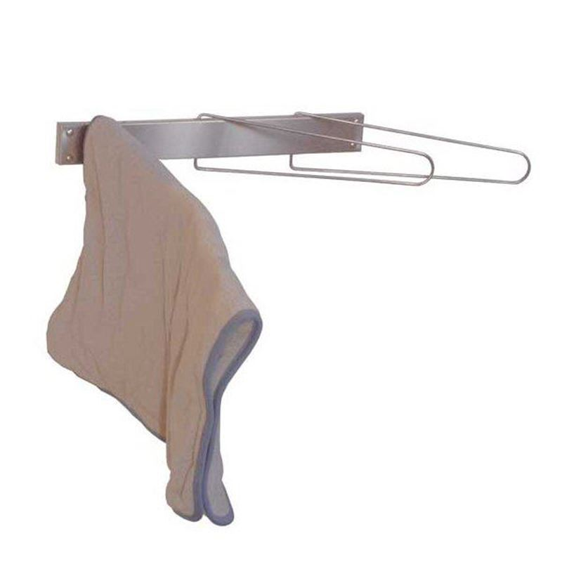 Picture of Drying Rack Folding 3 hooks