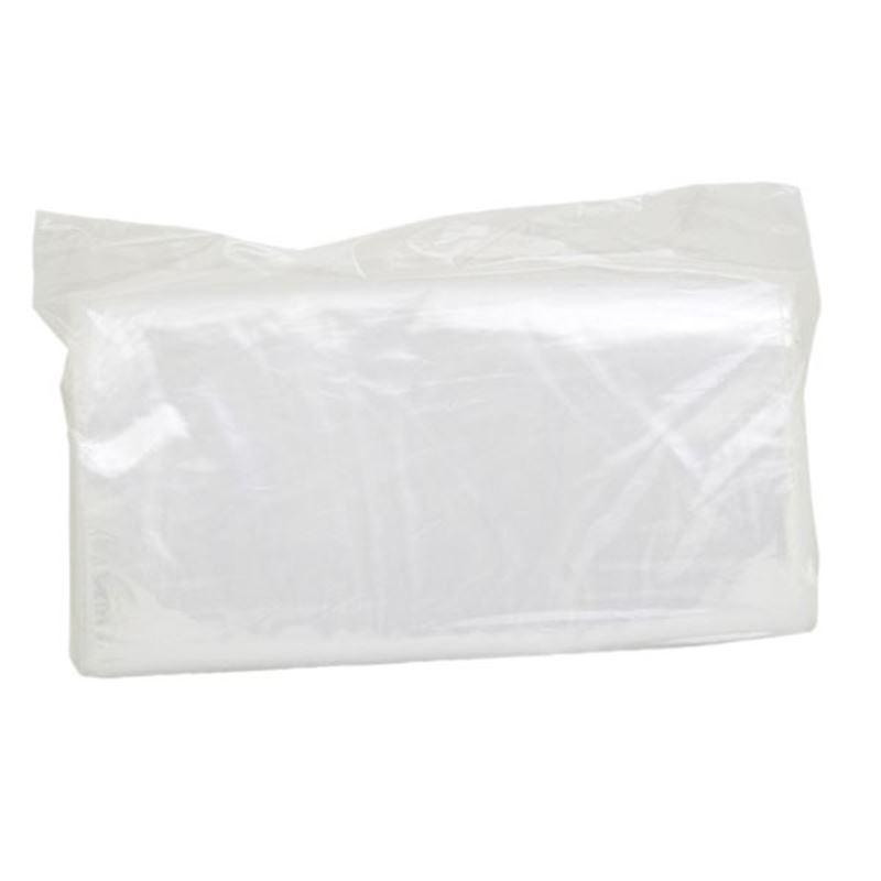 Picture of Liners for Boot/Mitt (100)