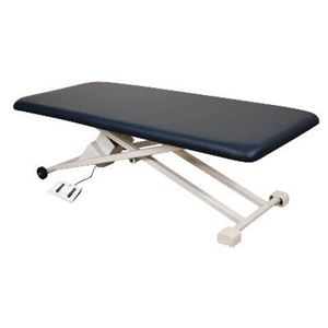 Picture of PT100 Hi-Lo Massage/Treatment Table Firm Top