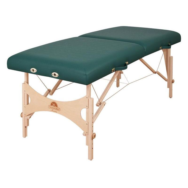 Picture of Massage Table Aurora 71 cm