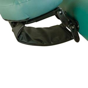 Picture of Arm Hammock - Black