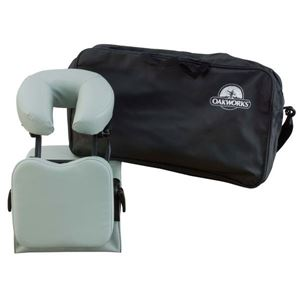Picture of Desktop Portal with Carrying Case