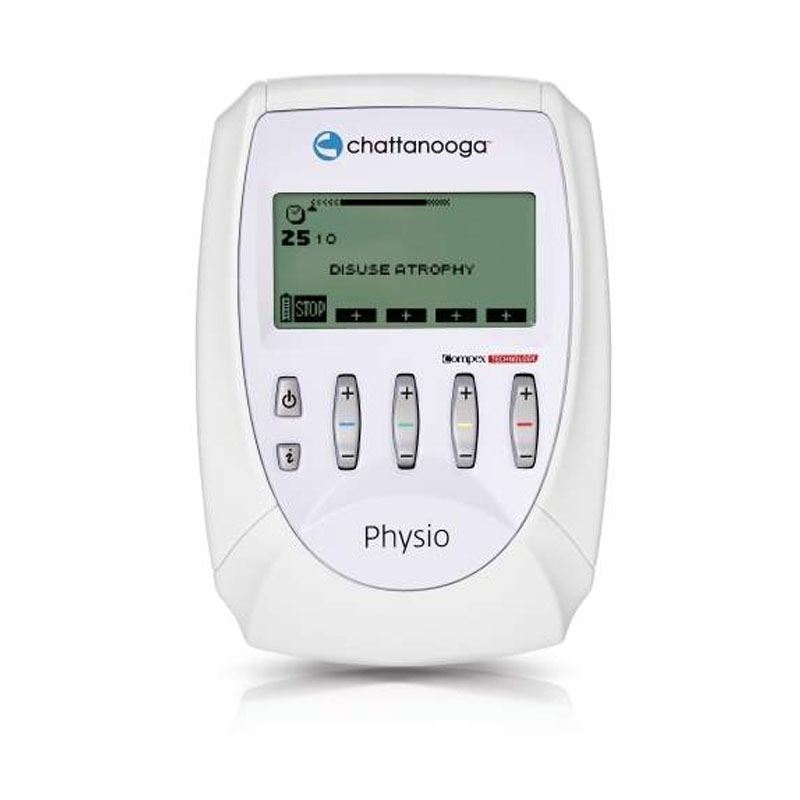 Picture of Chattanooga Physio Device