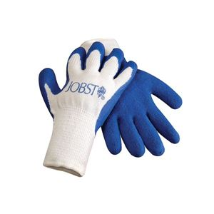 Picture of Donning Gloves - Men