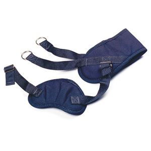 Picture of Cervical Traction Head Halter