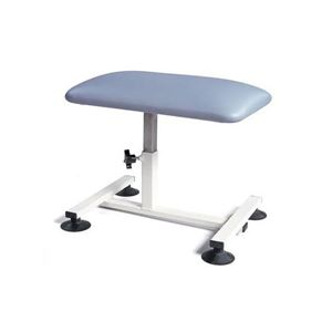 Picture of Flexion Stool - Grey