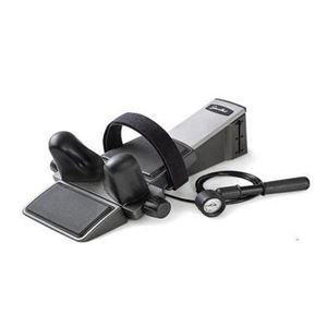 Picture of Saunders Cervical Home Traction