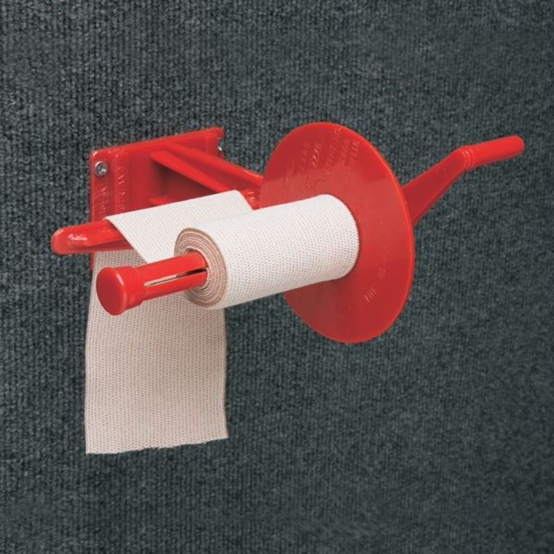 Picture of Plastic Bandage Roller Only