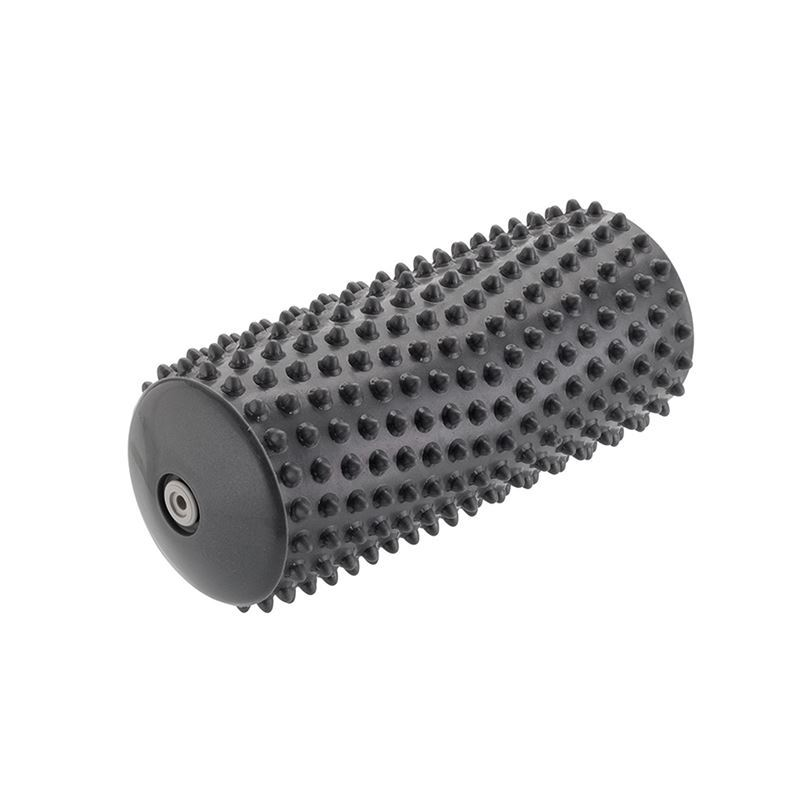 Picture of Activ Roll