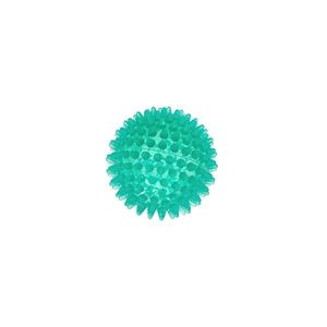 Picture of Reflexball - Massageball 8 cm