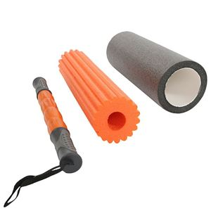 Picture of Mambo Max 3-in-1 Foam Roller