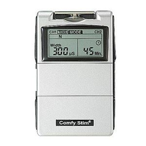 Picture of Comfy Stim Combo Tens/Stim Unit (QPS)