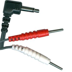 Picture of Leadwire with 3,5 mm Connector (2)