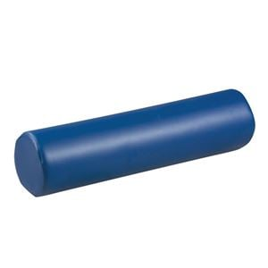 """Picture of Vinyl Roll 8 x 36"""" - Blue"""