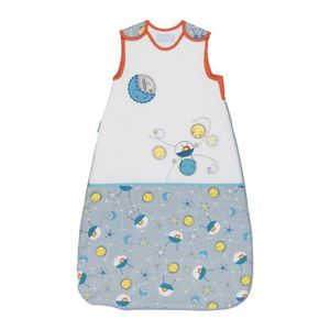 Picture of GROBAG - Baby Sleeping Bags For Travel To The Moon