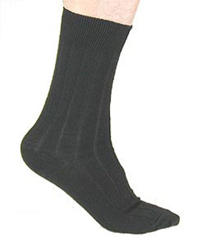Picture of Dress Socks - Mens