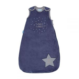 Picture of GROBAG - Twinkle Twinkle