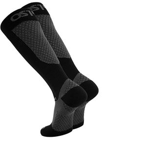 Picture of FS4+ Compression Bracing Socks (Plantar Fasciitis, Achilles Heel)